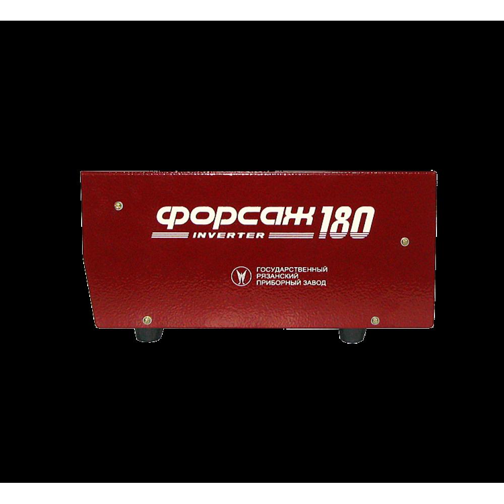 Forsazh-180