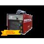 Форсаж-200 АС/DC
