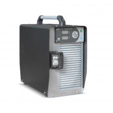 Зарядная станция для электромобилей 25кВт (Chademo)