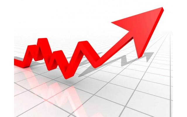 Повышение цен на оборудование с 01 января 2021 года